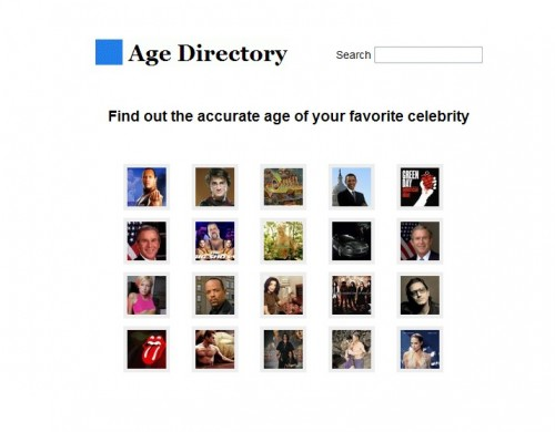 age-directory