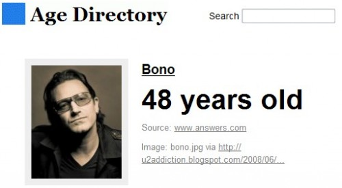 age-directory-bono