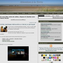 amitie-attention-a-la-terre