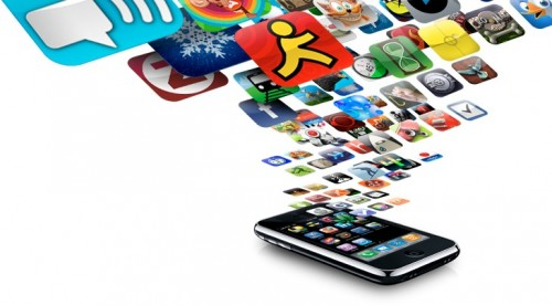 applications iphone 500x276 15 applications gratuites et indispensables pour l'iPhone