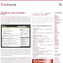 blogasty-09-fredzone