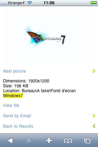 application pdf pour mobile gratuit