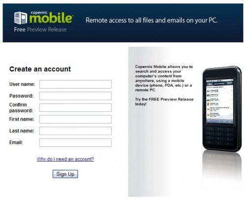 compte-copernic-mobile