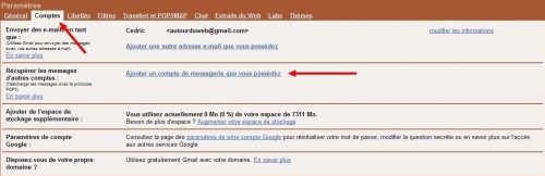 compte-gmail