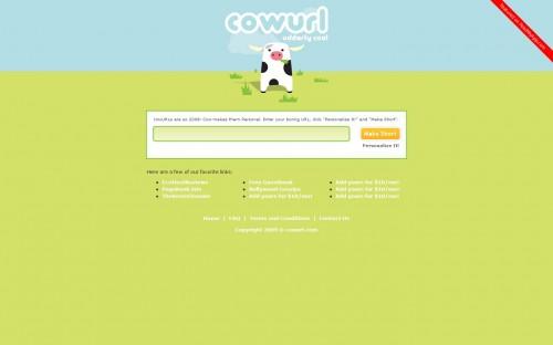 cowurl