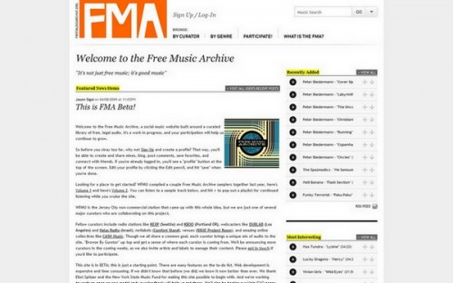 free-music-archive-3