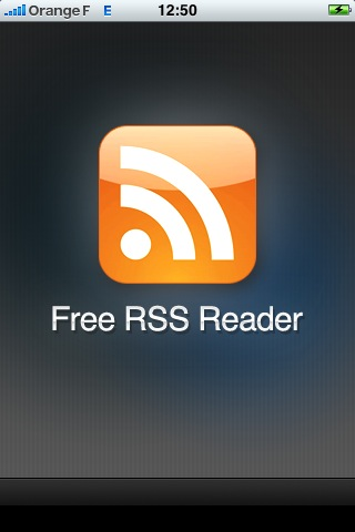 free-reader-rss
