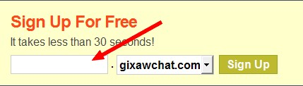 gixaw-chat-1
