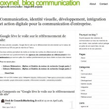 google-leve-le-voile-oxynel