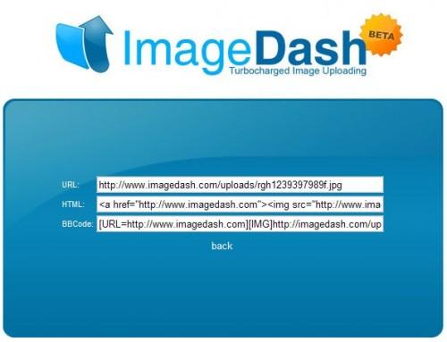 imagedash-1
