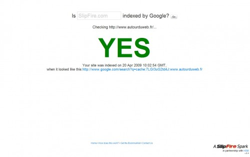 indexedbygoogle