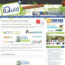 iquid