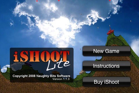 ishoot lite 15 applications gratuites et indispensables pour l'iPhone