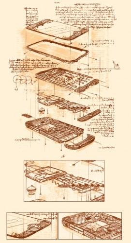 isteamphone