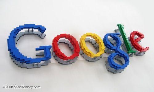 lego-google