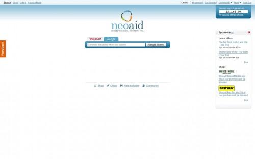 neoaid