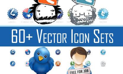 pack-icones-0