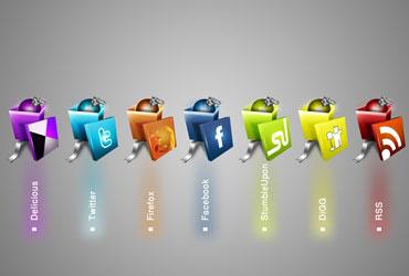 pack-icones-2