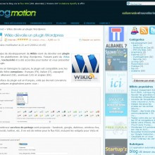 plugin-wikio-blogmotion