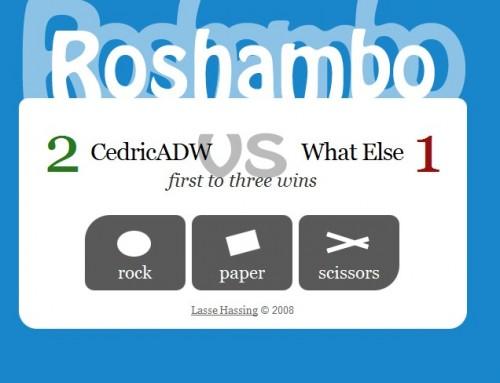 roshambo-choix1