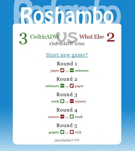 roshambo-score
