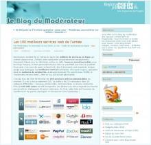 100-meilleurs-services-web