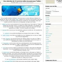 14-services-twitter-durden