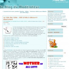 600-billets-moderateur