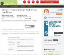 affichez-compteur-google-analytics