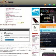 antivirus-wordpress-accessoweb