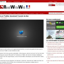 bitly-et-twitter-readwriteweb