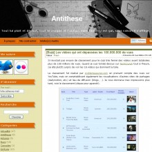 buzz-videos-antithese