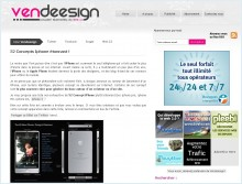 concepts iphone vendeesgn1 220x167 BlOg'X Office #6 : petit medley du Web