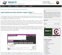 logiciels-twitter-ilonet