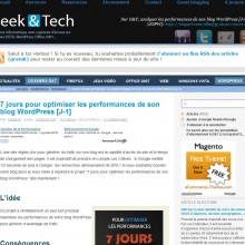 optimiser-wordpress-geek-tech