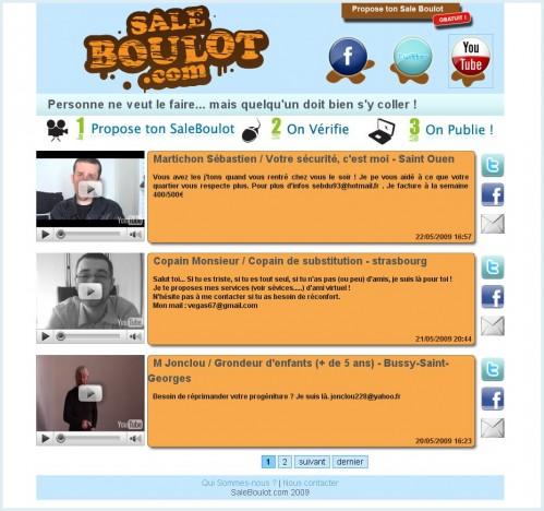 saleboulot1