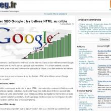seo-google-keeg