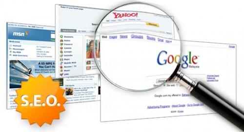 seo-google-yahoo-msn