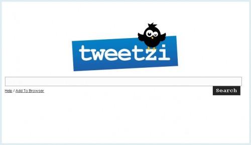 tweetzi