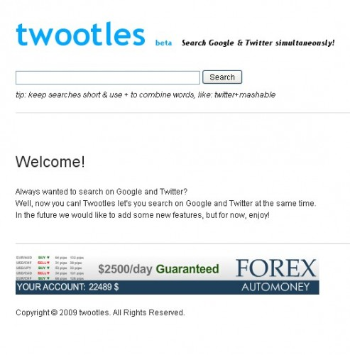 twootles1
