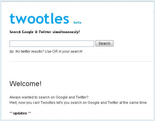 twootles2