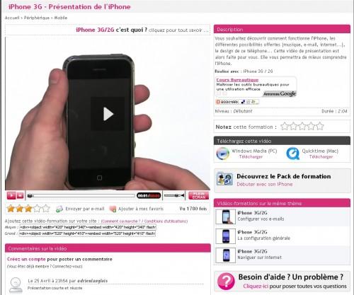 vodeclic-iphone