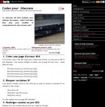 10-codes-pour-htaccess