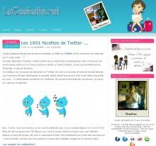 1001-twitter