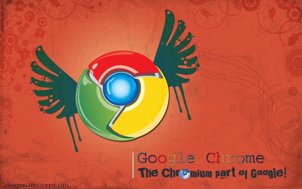 fond d'ecran gratuit google
