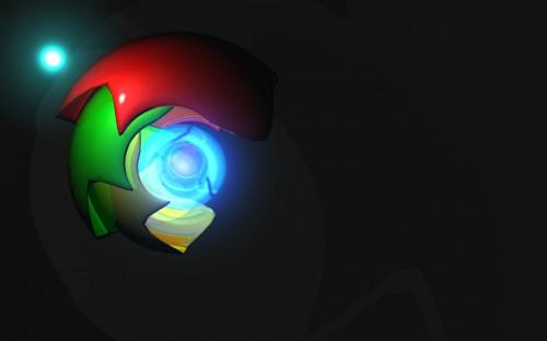 Google_Chrome_playaround