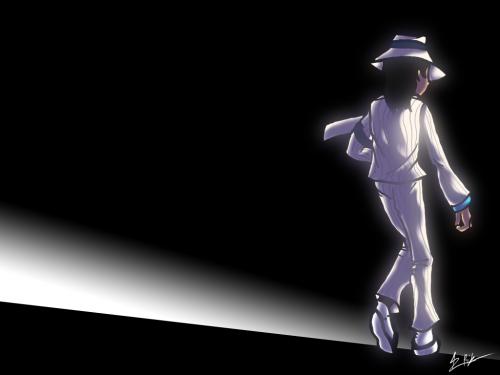 Michaël Jackson 15 500x375 50 fonds d'écran Michaël Jackson à télécharger gratuitement