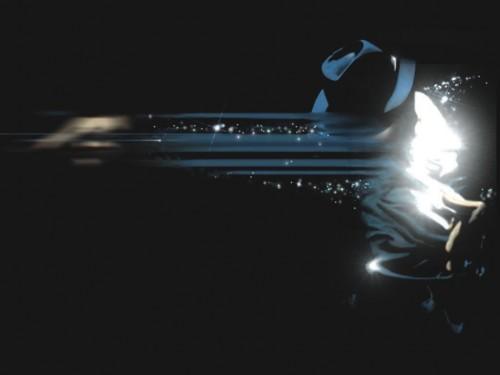 Michaël Jackson 19 500x375 50 fonds d'écran Michaël Jackson à télécharger gratuitement