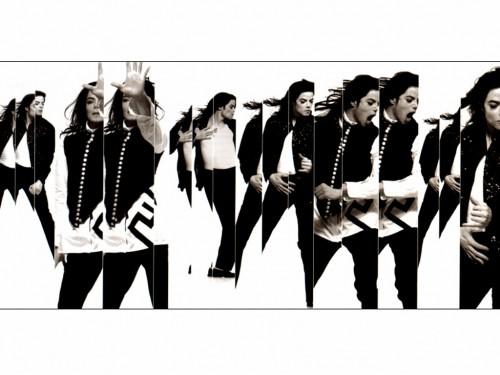 Michaël Jackson 24 500x375 50 fonds d'écran Michaël Jackson à télécharger gratuitement