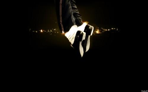 Michaël Jackson 42 500x312 50 fonds d'écran Michaël Jackson à télécharger gratuitement